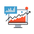 advanced search engine optimization icon