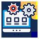web-development service